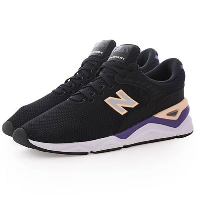 New Balance Msx90 D productafbeelding
