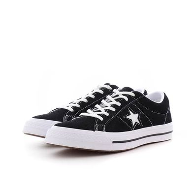 Converse One Star Ox Kids productafbeelding