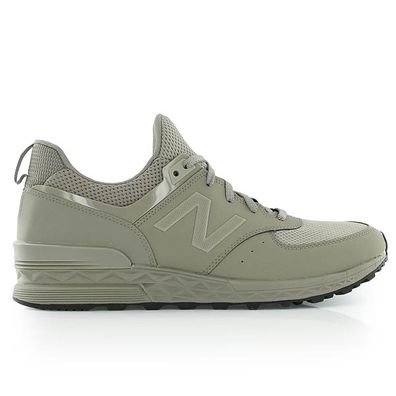 New Balance Ms574 productafbeelding