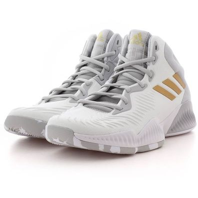 Adidas Performance Mad Bounce 2018 productafbeelding