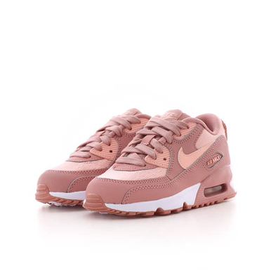 Nike Air Max 90 Se Mesh (Ps) productafbeelding