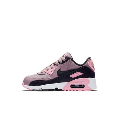 Nike Air Max 90 Ltr (Ps) productafbeelding
