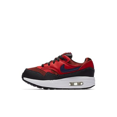 Nike Air Max 1 (Ps) productafbeelding
