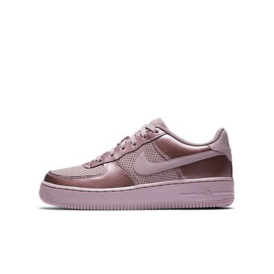 Nike Air Force 1 Lv8 (Gs) productafbeelding