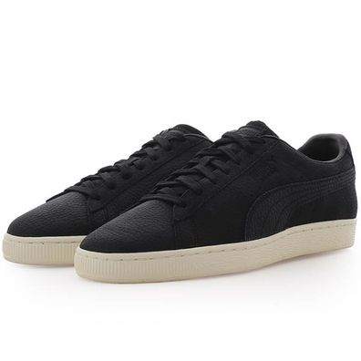 Puma Suede Classic Shearling productafbeelding
