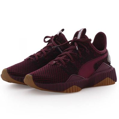 Puma Defy Luxe Womens productafbeelding