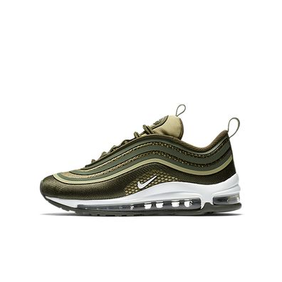 Nike Air Max 97 Ul 17 (Gs) productafbeelding