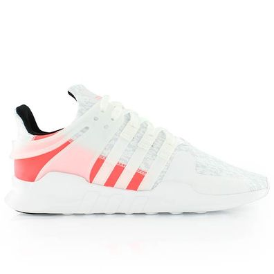 adidas sneakers EQT Support Ultra dames wit maat 41 13