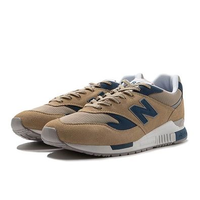New Balance Ml840 D productafbeelding