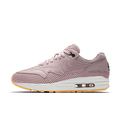 Nike Wmns Air Max 1 Si productafbeelding