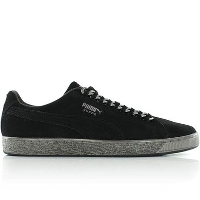 Puma Suede Classic X Chain productafbeelding