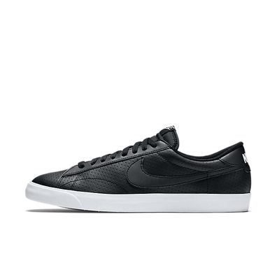 Nike Tennis Classic Ac productafbeelding