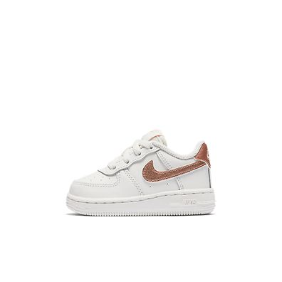 Nike Force 1 (Td) productafbeelding
