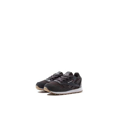 Reebok Cl Leather Estl Toddler productafbeelding
