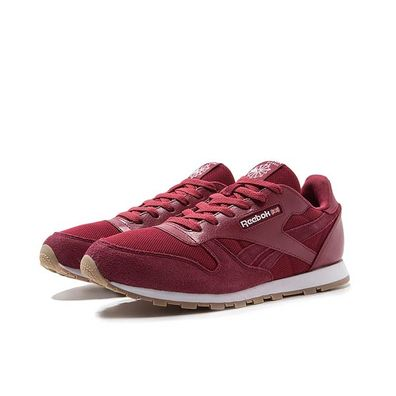 Reebok Cl Leather Estl Kids productafbeelding