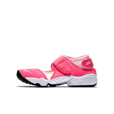 Nike Rift (Gs/Ps Girls) productafbeelding