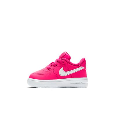 Nike Force 1 ´18 (Td) productafbeelding