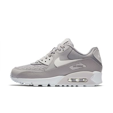 Nike Wmns Air Max 90 Se productafbeelding