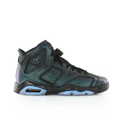 Air Jordan 6 Retro As Bg productafbeelding
