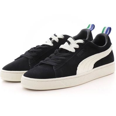 Puma X Big Sean Suede productafbeelding