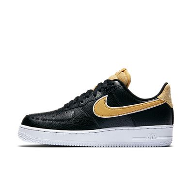 Nike Wmns Air Force 1 ´07 Se productafbeelding