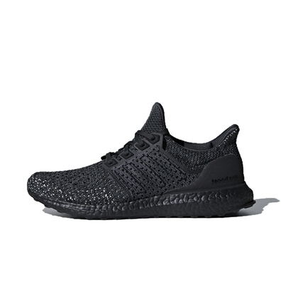 adidas Ultraboost Clima 'Carbon' productafbeelding