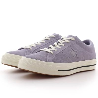 Converse One Star Ox Womens productafbeelding