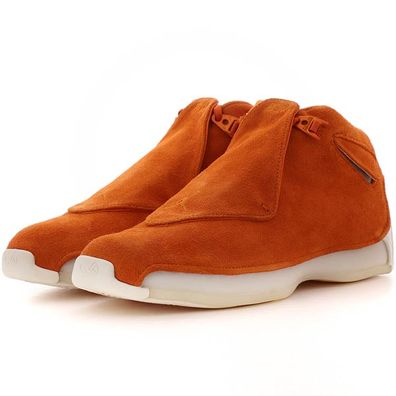 Air Jordan 18 Retro productafbeelding