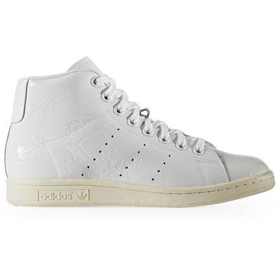 Adidas Stan Smith Mid W productafbeelding