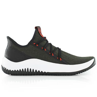 Adidas Performance Dame D.O.L.L.A. productafbeelding