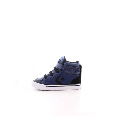 Converse Pro Blaze Strap Hi Toddler productafbeelding