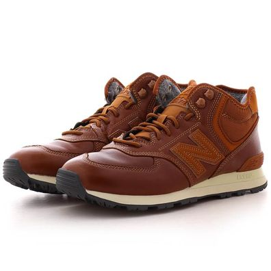New Balance Mh574oad-D productafbeelding