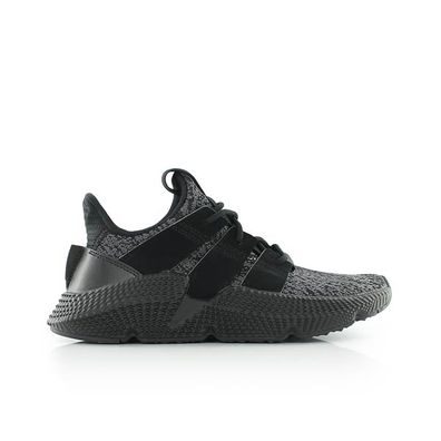 Adidas Prophere J productafbeelding