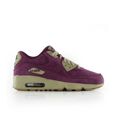 Nike Air Max 90 Winter Prm (Gs) productafbeelding