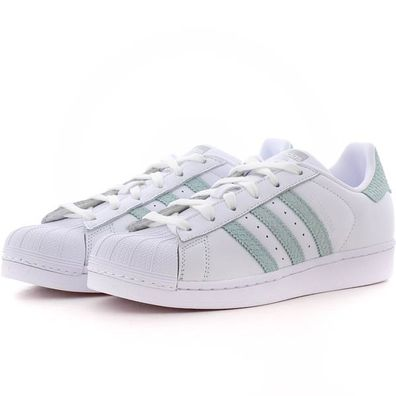 adidas superstar kindermaat sale