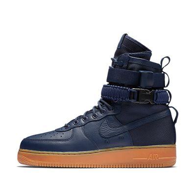 Nike Sf Af1 productafbeelding