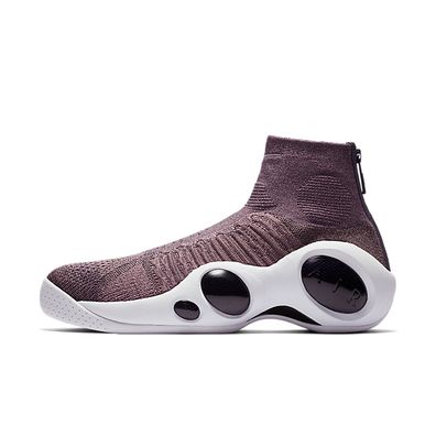 Nike Flight Bonafide productafbeelding