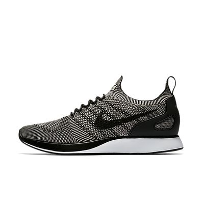 Nike Air Zoom Mariah Flyknit Racer productafbeelding