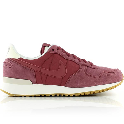 Nike Air Vrtx Ltr productafbeelding