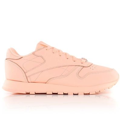 Reebok Cl Lthr L Womens productafbeelding