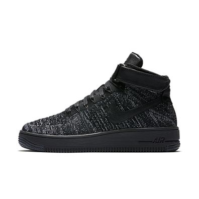 W Nike Af1 Flyknit productafbeelding
