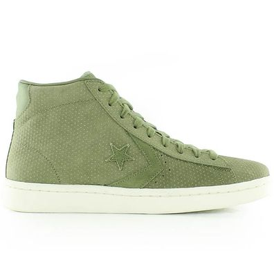 Converse Pl 76 Mid productafbeelding