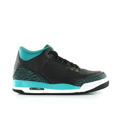 Air Jordan 3 Retro Gg productafbeelding