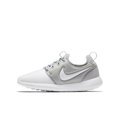 Nike Roshe Two (Gs) productafbeelding