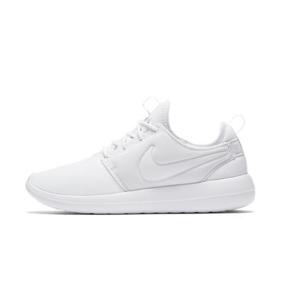 nike roshe two dames