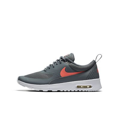 Nike Air Max Thea (Gs) productafbeelding