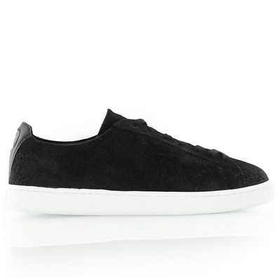 Puma States X Stampd productafbeelding