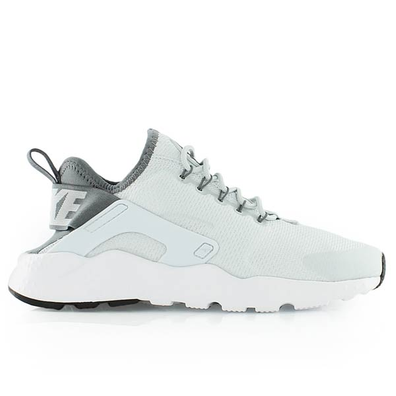 Nike W Air Huarache Run Ultra productafbeelding