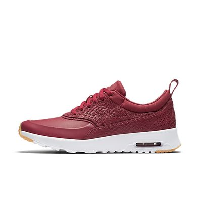 hot sale online new arrival latest fashion Nike Air Max Thea | Sneakerjagers | Alle Farben, alle Größen ...