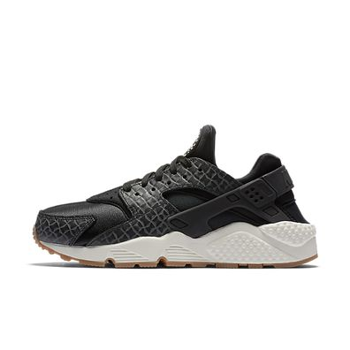 Nike Wmns Air Huarache Run Prm productafbeelding